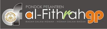 ponpes Al-Fithrah GP