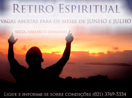 PROMOÇÃO MESES DE JUNHO E JULHO