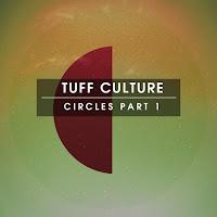Tuff Culture Circles LU10