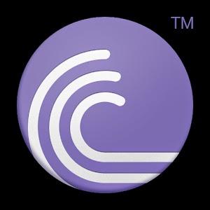 BitTorrent® - Torrent Downloader v2.84.141 Unlocked