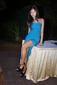 Actress Kushi Hot Photos Gallery-thumbnail-35
