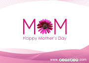 Happy Mother's Day Wishes,Greetings, Card