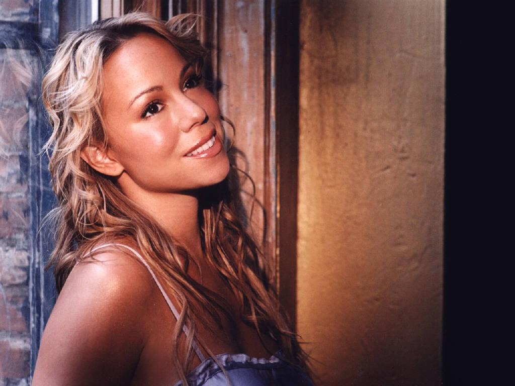 http://4.bp.blogspot.com/-zguCSIka20Y/TafF7C6r99I/AAAAAAAACmI/Y8pwwIqCBss/s1600/Hot+Mariah+Carey+Pictures+%25285%2529.JPG