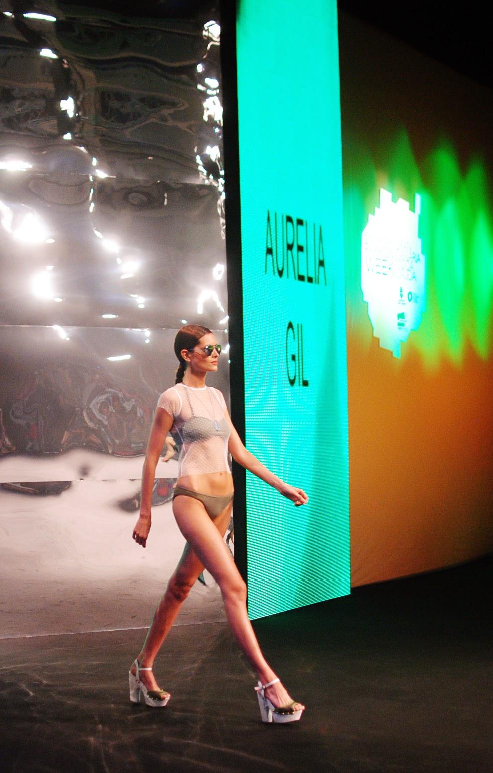 moda calida, gran canaria fashion week, gcmc, gcmodacalica2014, blogeras de canarias, aurelia gil