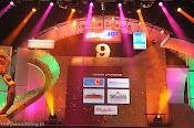 Santhosam Awards 2010 Event Photos-thumbnail-50