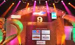 Santhosam Awards 2010 Event Photos-thumbnail