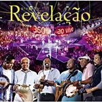 mc carlinhos gospel funk download