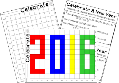 https://www.teacherspayteachers.com/Product/2016-New-Year-Grid-Mystery-Picture-2283889