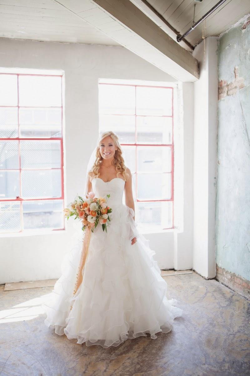 Krista lee photography melissa lee houston station for Wedding dress rental nashville tn