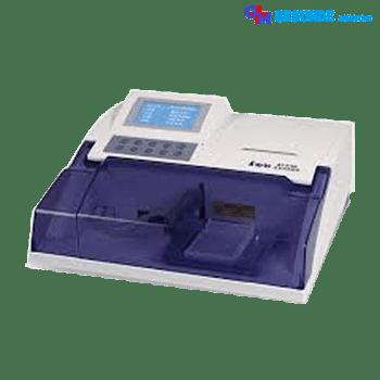 eliza analyzer microplate washer