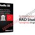Rad Studio Delphi XE7 Final Activation