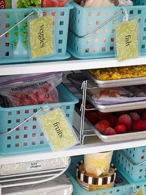 organize sem frescuras rafaela oliveira arquivos passo a passo para organizar sua geladeira. Black Bedroom Furniture Sets. Home Design Ideas