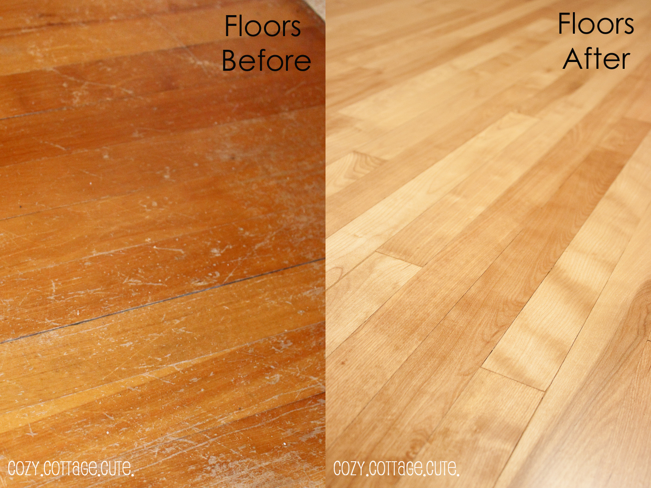 Refinish hardwood floors march 2013 for Hardwood floor refinishing