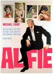 Baixe imagem de Alfie / Como Conquistar as Mulheres (+ Legenda) sem Torrent