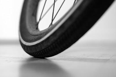 dicas calibragem pneu bike, calibrar pneu de bike, ciclismo, mtb