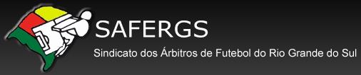 SAFERGS Pelotas