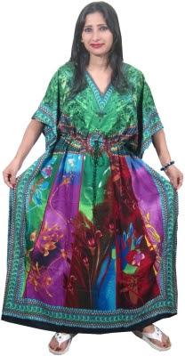 http://www.flipkart.com/indiatrendzs-women-s-night-dress/p/itme9br5nqfndb3c?pid=NDNE9BR5HZ7CXTAH&ref=L%3A2596977706069214741&srno=p_21&query=indiatrendzs+kaftan&otracker=from-search