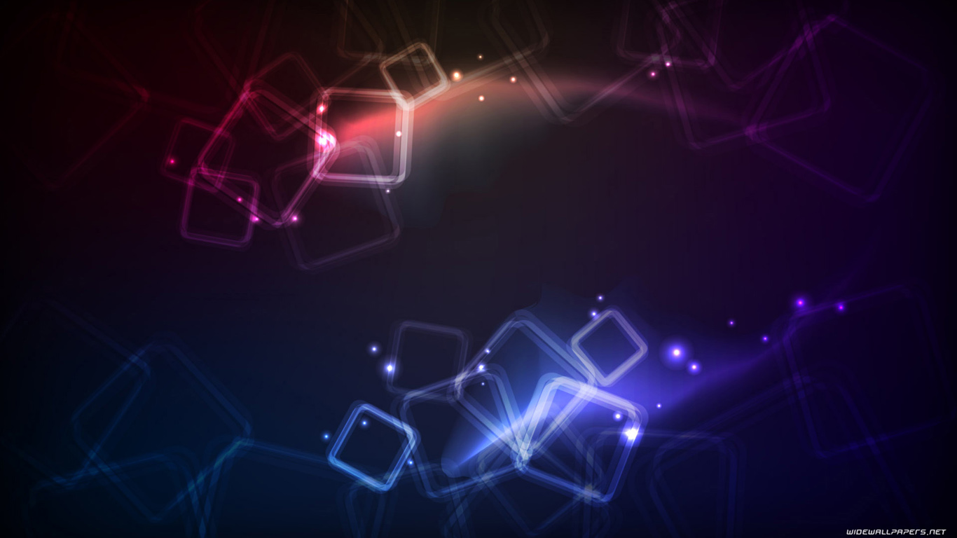 Pic New Posts Sick Wallpapers