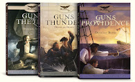 Faith &amp; Freedom Trilogy