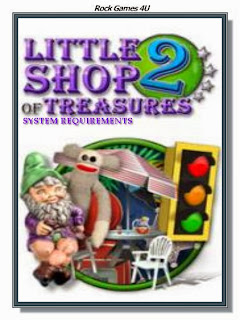 Little Shop of Treasures 2 System Requirements.jpg