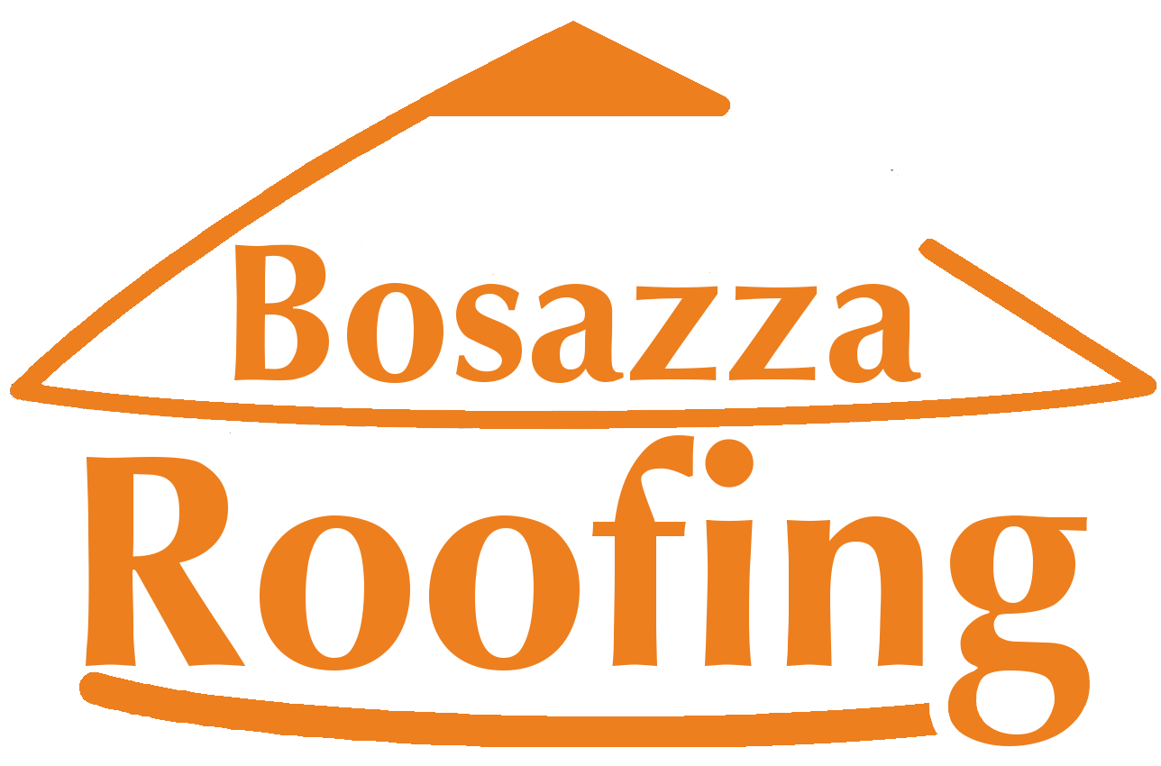 Bosazza Roofing - A Division of Cintsa Thatching