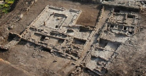 Cuanto gana un arqueologo en mexico