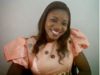 Meet Nigerian Lady who Returned N12 Million she Found in International Airport Toilet