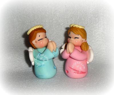 Wedding Cake Vichy