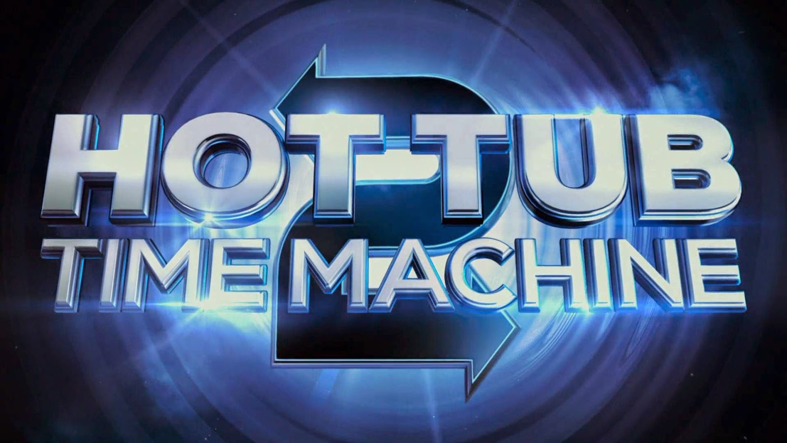 Hot Tub Time Machine 2 (2015) S2 s Hot Tub Time Machine 2 (2015)