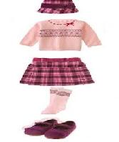 محل ملابس اطفال -مشروع مربح-دراسة جدوى و تكاليف