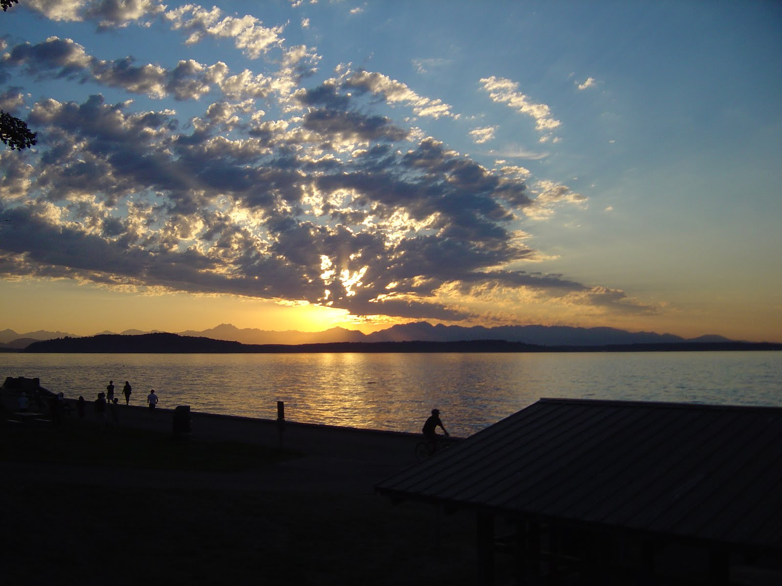 Published News Upcoming News Submit A New Story Groups Puget Sound