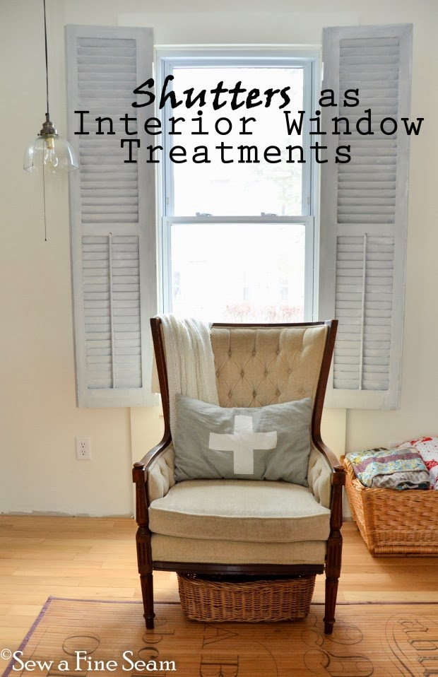http://www.sewafineseam.com/2014/01/shutters-window-treatments/