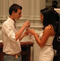 http://4.bp.blogspot.com/-zhDeBNojGzg/Tr87tueJ5wI/AAAAAAAAB1M/YfR8PfYriBo/s1600/communion+from+the+cup2.jpg