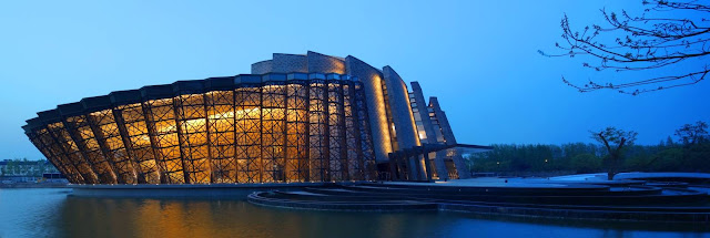 06-Wuzhen-Theater-by-Artech-Architects