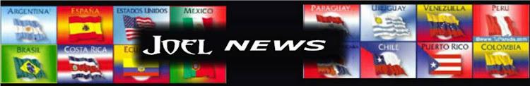 noticias.com