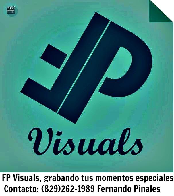 FP VISUALS