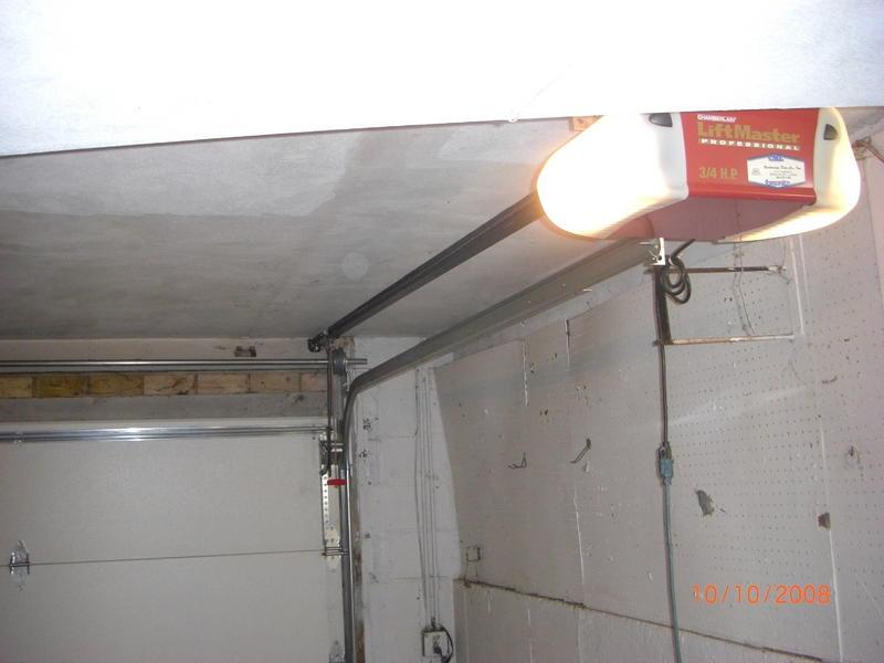 Garage%2Bdoor%2Bopener%2B %2BInterNACHI%2BInspection%2BForum 749736 garage door garage door opener installation service service,Garage Wiring Internachi Inspection Forum