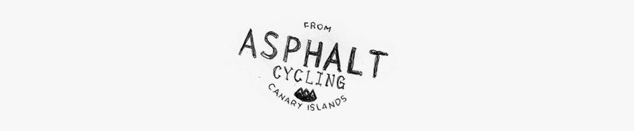 Asphalt Cycling
