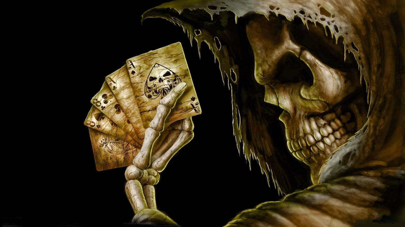 <b>Hd Skull</b> Wallpapers - wallpaper <b>hd</b>