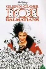 Watch 101 Dalmatians (1996) Megavideo Movie Online