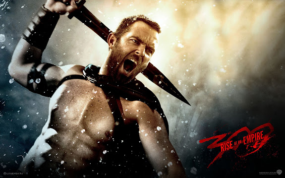300 Rise of an Empire Themistocles 5b