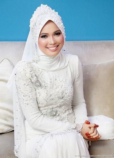 Wedding Reception Dresses For Rent 51