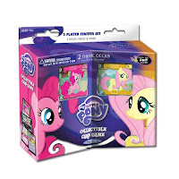MLP CCG 2-Player Starter Set