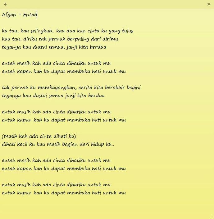 Download Lagu Batak Galau Terbaru: Daftar Lagu Galau Indonesia Sedih Terbaru Dan