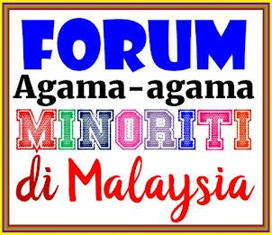 Forum Agama-agama Minoriti