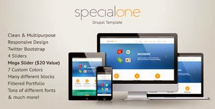 SpecialOne Themeforest Responsive Drupal Theme-bwtemplate