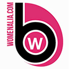 http://www.womenalia.com/es/blogs/consulta-pediatrica-en-womenalia