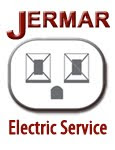 Jermar Electric