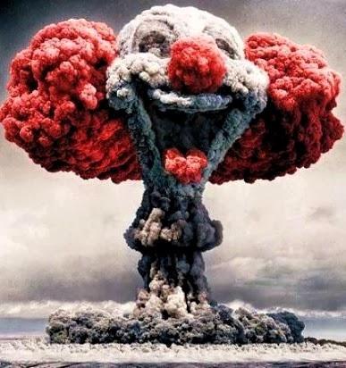 nucleaire+iran.jpg