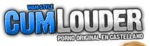 www.cumlouder.com